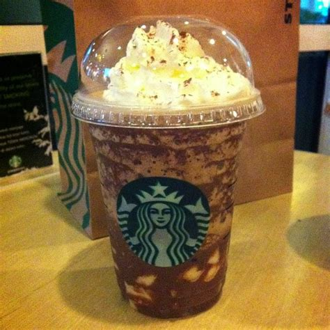 Coffee Di Starbuck starbucks coffee info jogja