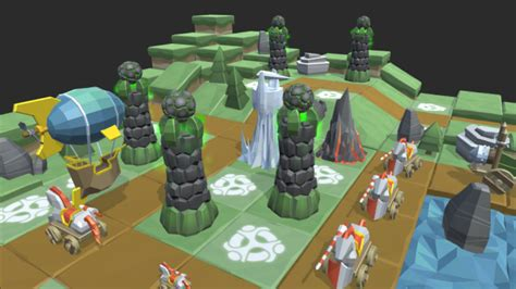 unity tutorial tower defence unity games by tutorials 14 chapters now available