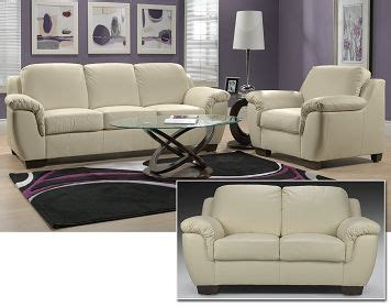 Leons Couches by Pin By S Furniture On Live Comfortably