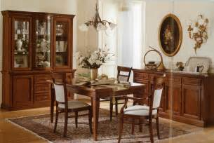 dining room chair ideas italian dining room furniture set home furniture design ideas