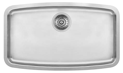 Discount Undermount Kitchen Sinks Elkay Signature Drop In Hospitality Sink Js621d7 Canada Discount Canadahardwaredepot
