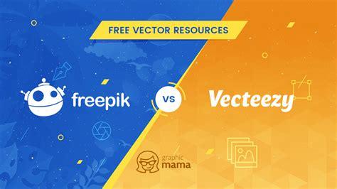 freepik  vecteezy    choose graphicmama blog