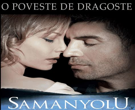 film gratis romana filme online gratis subtitrate in romana de dragoste turcesti