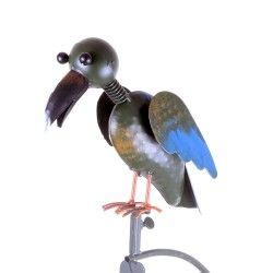 rocking bird garden ornament 17 best images about garden ornaments from gardens2you on