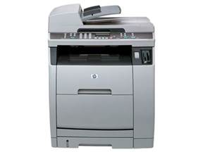 hp color laserjet 2840 all in one printer hp 174 official store
