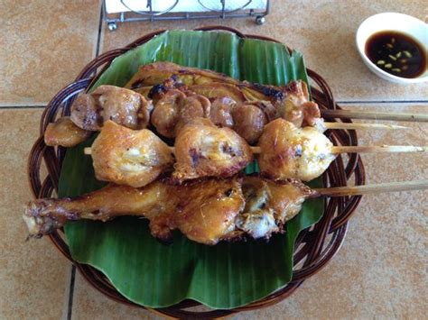 bacolod chicken house getlstd property photo picture of bacolod chicken house express makati tripadvisor