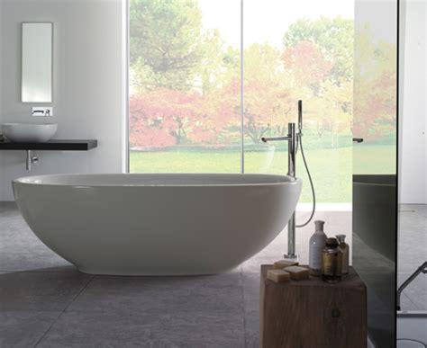 vasca da bagno ceramica vasche da bagno in ceramica ceramica globo arredica