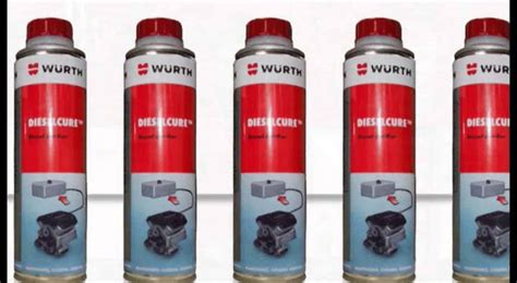 wurth injector cure wurth injector cure 28 images fuel additives