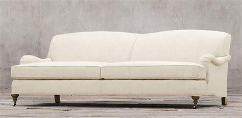 rh sofa sofa collections rh