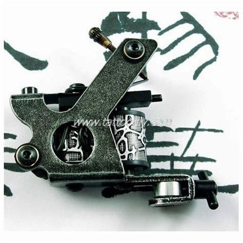 tattoo gear online tattoo supplies new arrival classical iron tattoo machine