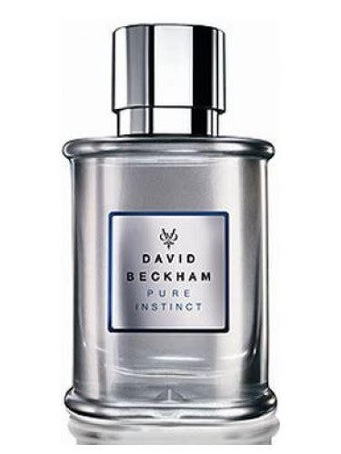Parfum David Beckham Instinct instinct david beckham cologne a fragrance for 2009
