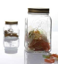 Pasabahce Jar Kitchen Wglass Cover 25 Ltrpc jars canister buy jars in india at best