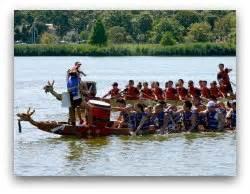 dragon boat festival 2017 discovery bay hong kong dragon boat festival 2017