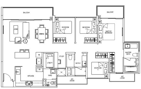River Sound Condo Floor Plan by River Sound Condo Floor Plan 28 Images Floor Plans For