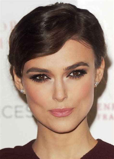 what is celebrity go best 25 best ideas about celebrity makeup looks on pinterest