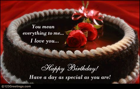 Happy Birthday Quotes With Cake Happy Birthday Chocolate Cake Pictures Photos And Images