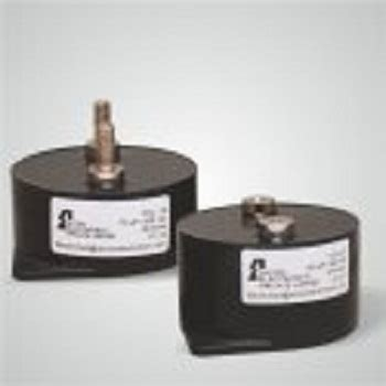 dc link capacitor manufacturers dc link capacitor and electrolytic capacitor manufacturer alcon electronics limited