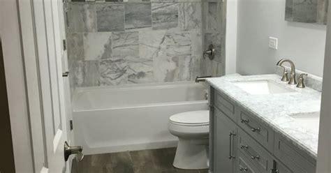 lovely Small Guest Bathroom Ideas #4: 65ab8146b38bbbd063397b36d4c81d21.jpg