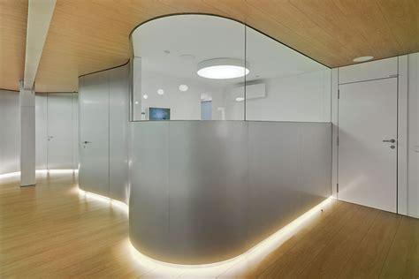 decoracion clinica dental cl 237 nica dental mobiliario comercial contract y muebles