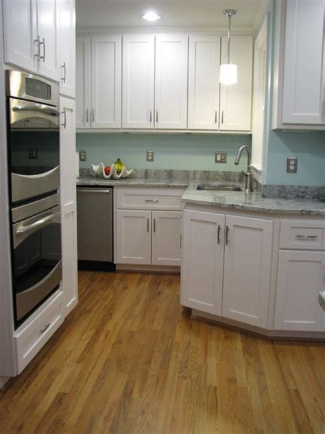 best 25 aqua kitchen ideas on teal kitchen