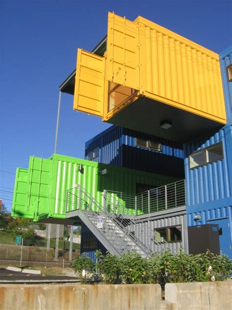 design management for architects pdf where to buy container architecture pdf container home