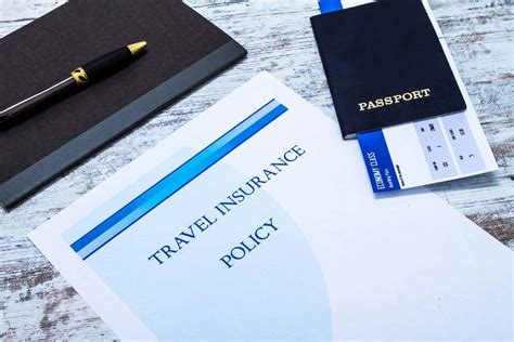 credit card offers on make my trip are travel insurance types really different it depends on