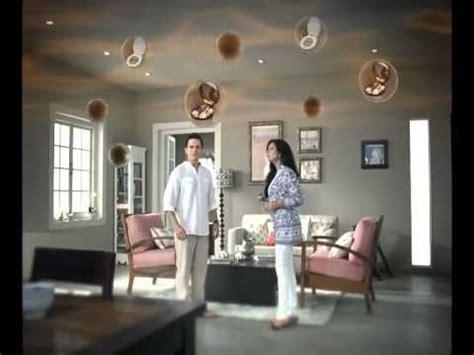 living room air fresheners kristine zedek ambipur air freshner tvc