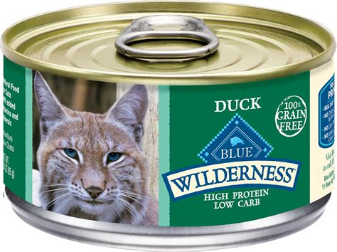 blue wilderness food review blue buffalo wilderness cat food reviews foodfash co