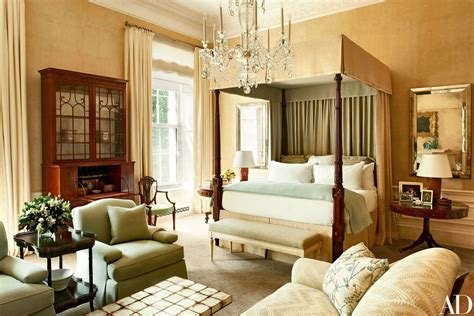 bedrooms in the white house inside obama s white house hypebeast