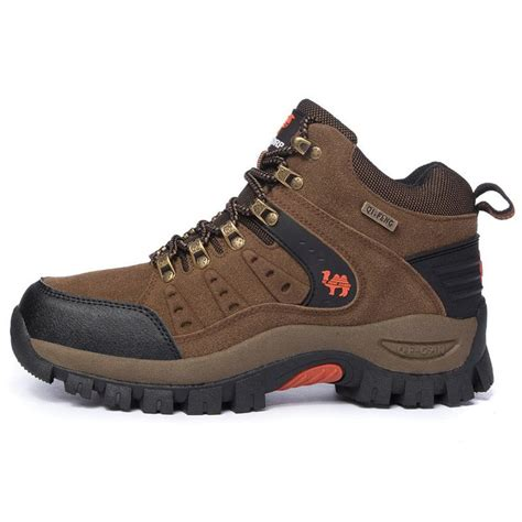 How To Make A Walking Boot More Comfortable by Find More Hiking Shoes Information About Qf Camel Shoes