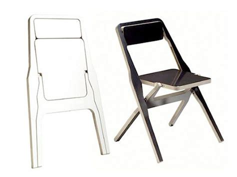 23 best images about cing chairs on flats