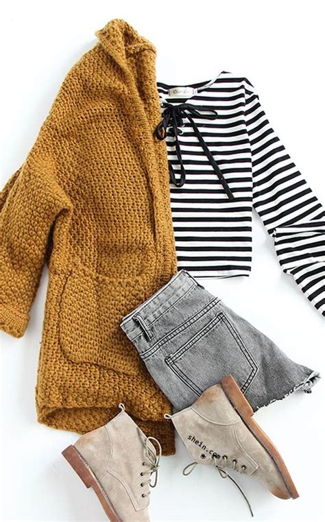 knit outfit 25 best ideas about chunky knit cardigan on