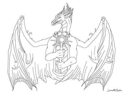 tattoo outline creator dragon tattoo outline by tantus on deviantart
