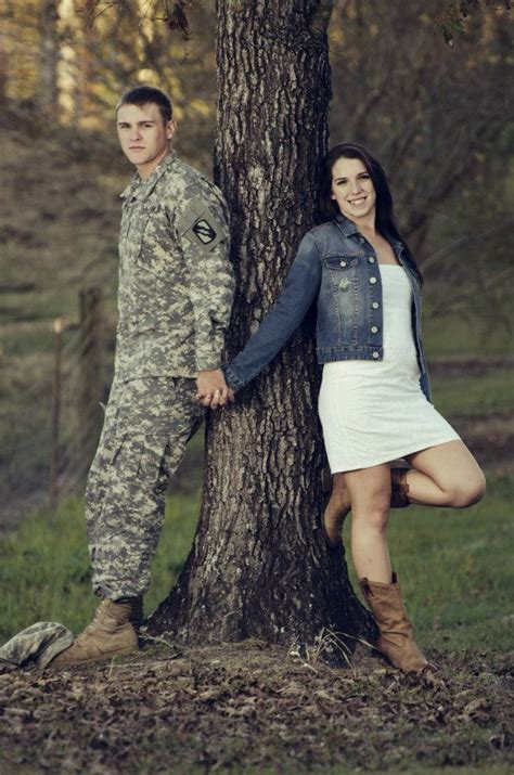 wallpaper of army couple 263 best images about military photography on pinterest