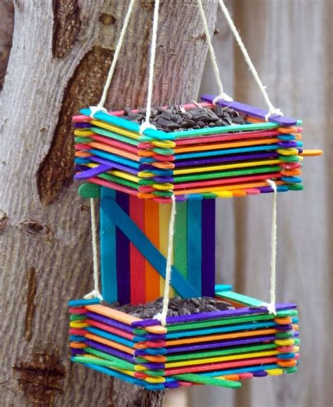 craft stick project ideas popsicle stick crafts ideas find craft ideas