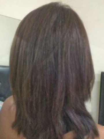 Catok Untuk Smoothing yenyen notes merawat rambut bonding dan smoothing