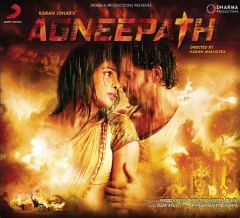 download film eiffel i m in love full movie hd agneepath 2012 full dvd movie download hindi ह द