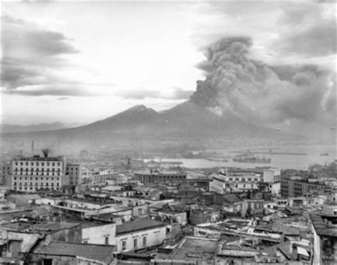 the eruption of vesuvius in 1872 classic reprint books mount vesuvius italy map facts eruption pictures pompeii