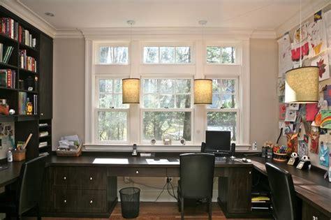 Miroir De Salon 3212 by Custom Home Office