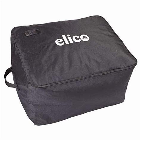 rug storage bag elico rug storage bag pony2paddock equestrian supplies