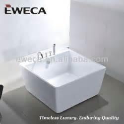 1200 small square bathtub buy square bathtub small