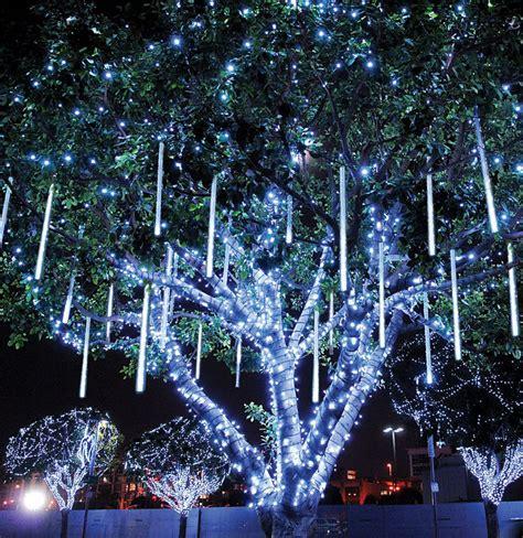simple outdoor lights ideas outdoor lighting ideas lighting