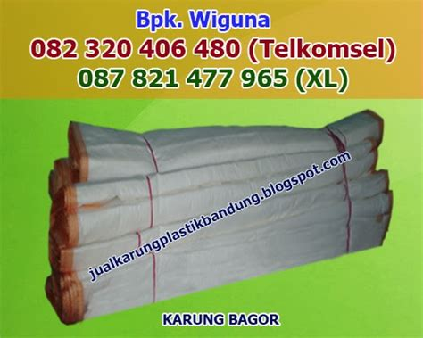 Harga Karung Bagor supplier karung supplier karung beras supplier karung