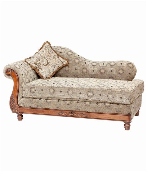 diwan sofa online durian diwan sofa with pillow buy durian diwan sofa with