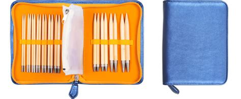 are you allowed to bring knitting needles on a plane bamboo knitting needles tulip company limited