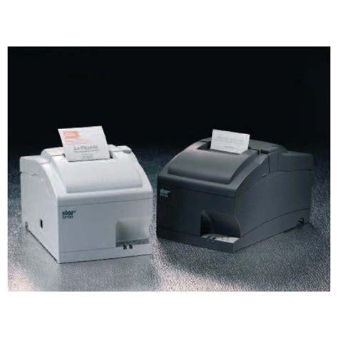 Printer Kasir harga jual printer kasir sp712