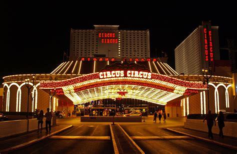 Las Vegas Number Search Circus Circus Las Vegas