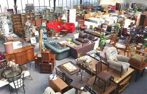 who buys used furniture in san antonio who buys used