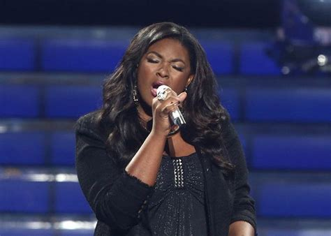 Tonight Aol Debuts The American Idol Winners Single 10pm Et by Past American Idol Winners Losers Where Are They Now