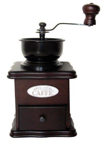 Coffee Grinder Manual manual coffee grinder in 20th century